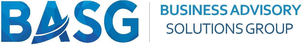 Welcome to BASG | Business Advisory Solutions Group, LLC